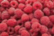 grocery, revelstoke, groceries, frehs produce, organic, seasonal