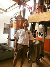 distillerie_ergaster.jpg