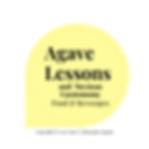 LogoAnaLessons.png