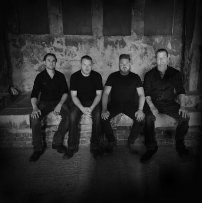 Band Photo 6.png