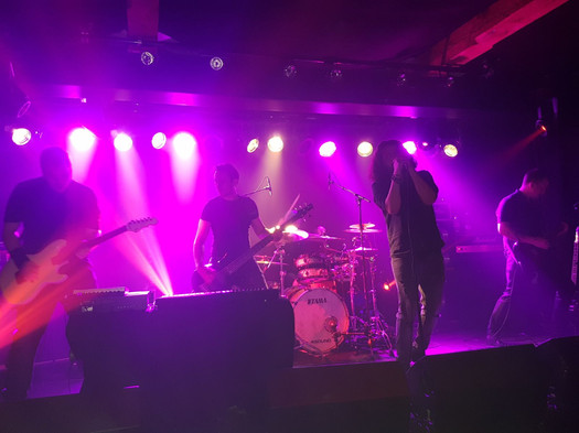 Live Band Pic10.jpg