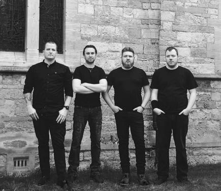 Band Photo 7.png