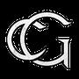 CG-Emblem.png