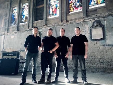 GigRadar: Band Of The Week
