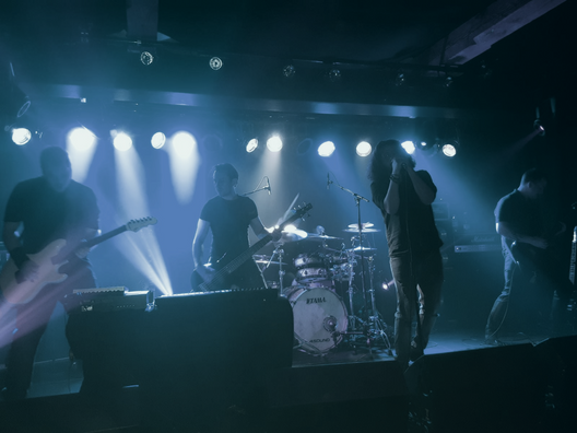 Live Band Pic9.png