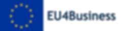 EU4Business