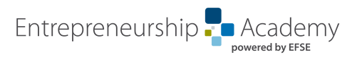 EFSE Entrepreneurship Academy logo png-m