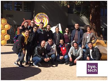 hyeTech.png
