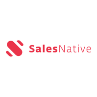 SalesNative