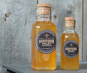 Beamish Honey