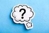 Questions option 2.jpeg