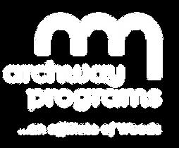 Archway Logo_White_NoBackground-High Res