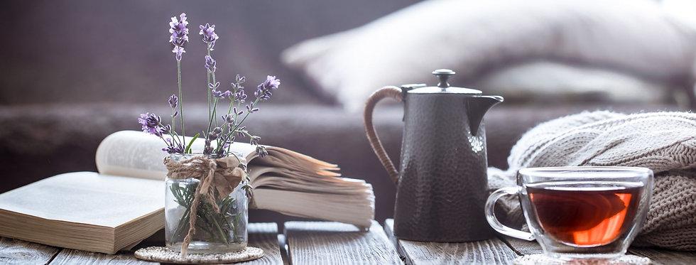 tea-and-a-good-book