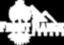 FrontRange_logo_WHT_2015.png