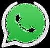 Whatsapp_Icon-removebg-preview_edited.pn