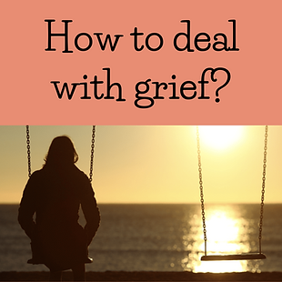 Grief Article.png