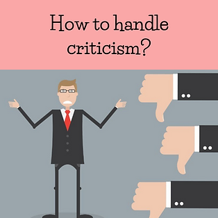 How to handle criticism.png
