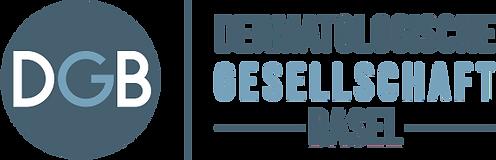 logo DGB_cropped.png