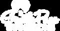 GPT-Logo-White.png