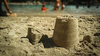 beach-1866436_960_720.jpg