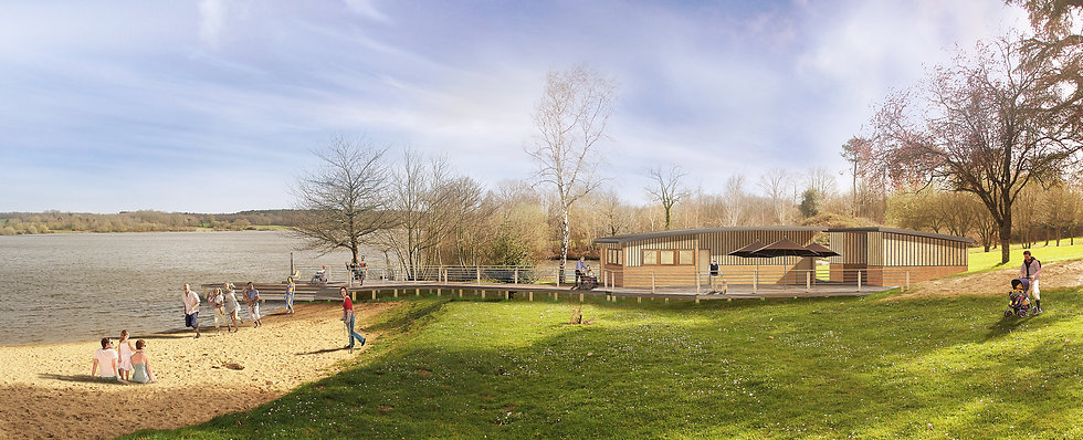 Panorama 2bis.jpg