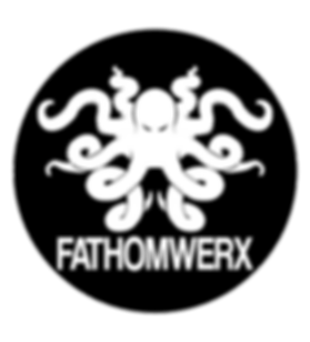 FATHOMWERX White on black.png