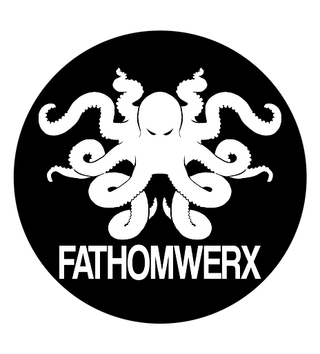 FATHOMWERX White on black.png