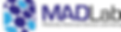 logo-MADLabwebheader2019_edited.png