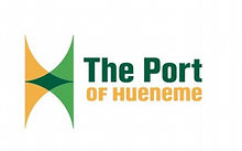 Port-of-Hueneme-Logo.jpg