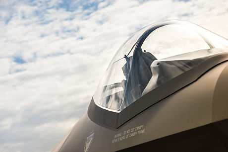 jet-fighter-canopy-PDAPVL3.jpg