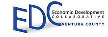 final-edcvc_logo_color.jpg