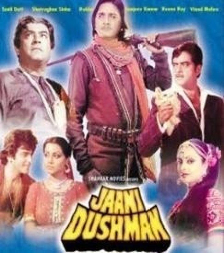 Jaani Dushman 2 Full Movie Hd Download In Hindi