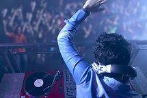 Edmonton DJ Services - Calgary DJ Services