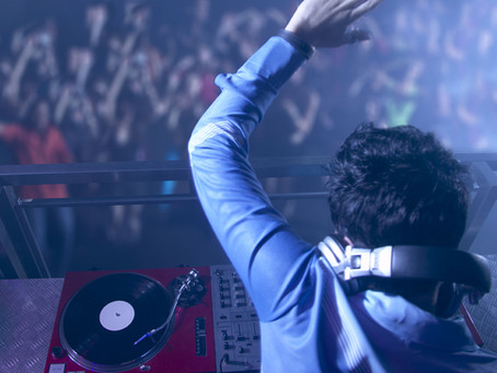 What to do before looking for DJ gigs (Part II)