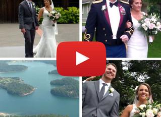 Brittany & Greg - Sneak Peek Video