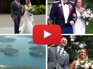Brittany & Greg - Sneak Peek Video