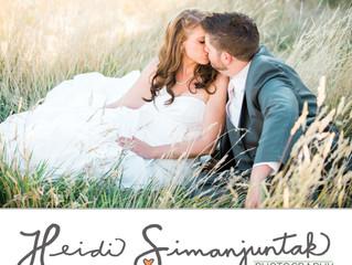 Life's Flix Video + Wedding Photography