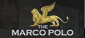 먹튀사이트 | 마르코폴로먹튀 | marco-2oo.com  안전놀이터 추천