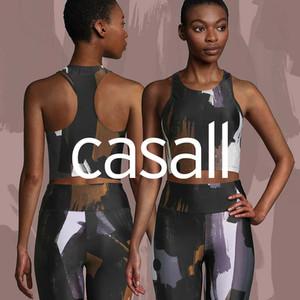 Casall_Paint_1.jpg