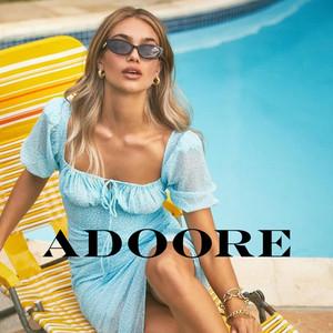 Adoore_drop2.jpg