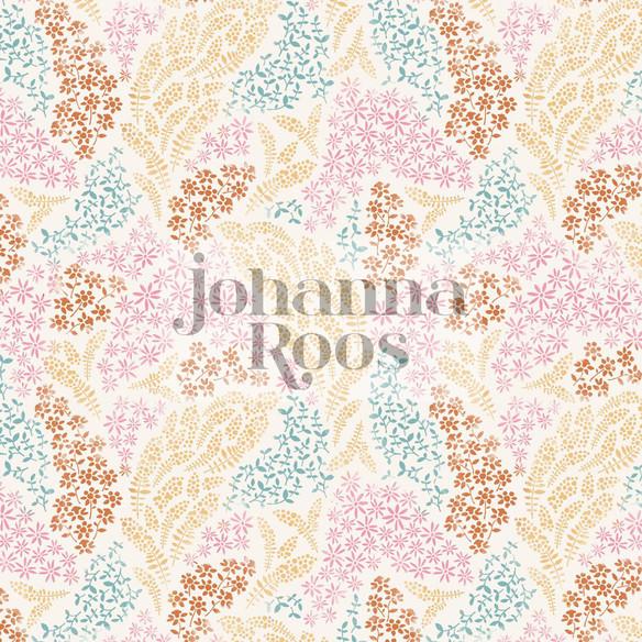 Bloom_R.JPG