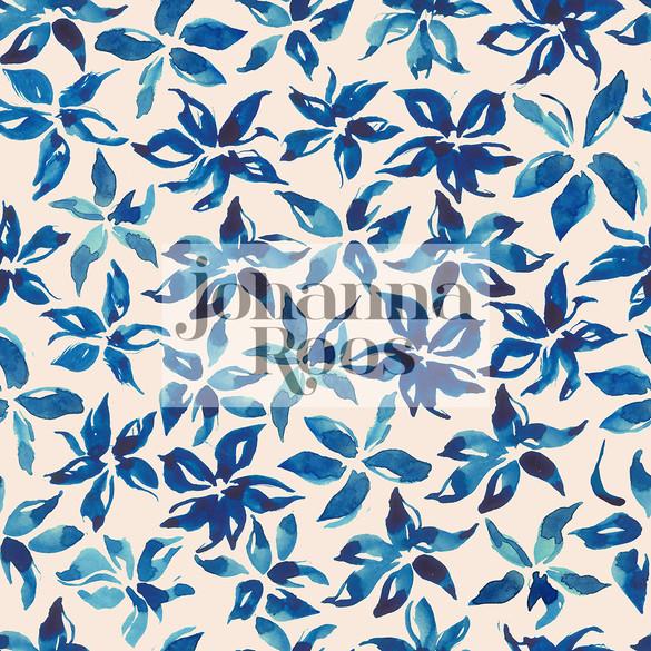 Brushflowers_Rapport.jpg