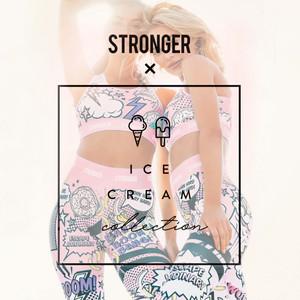 Stronger_IceCream_1.jpg
