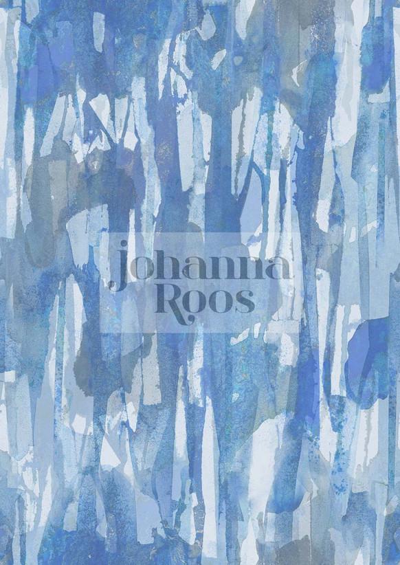 Dreamy Blue_Rapport.jpg