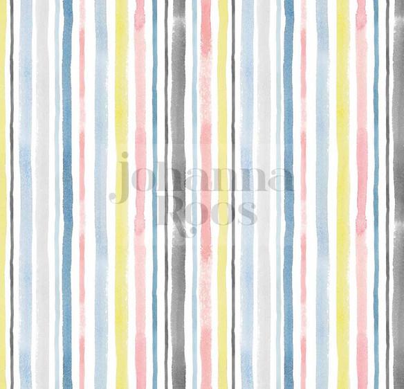 Lines_R.JPG