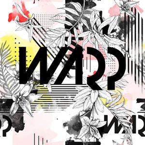 Warp_G_SketchF_1.jpg
