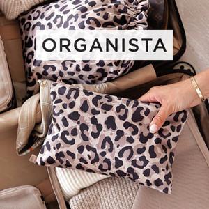 leopard_toiletry_bag_1000x.jpg