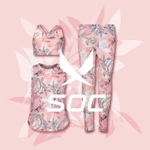 ST_Soc_girls_SoftFlower1.jpg