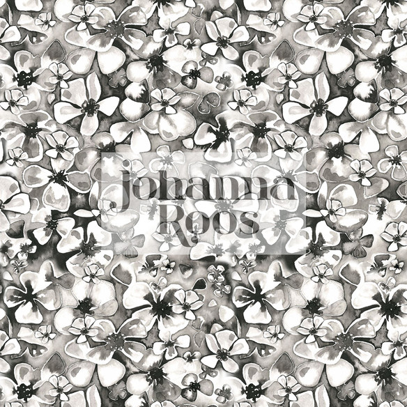 Floral_R.JPG