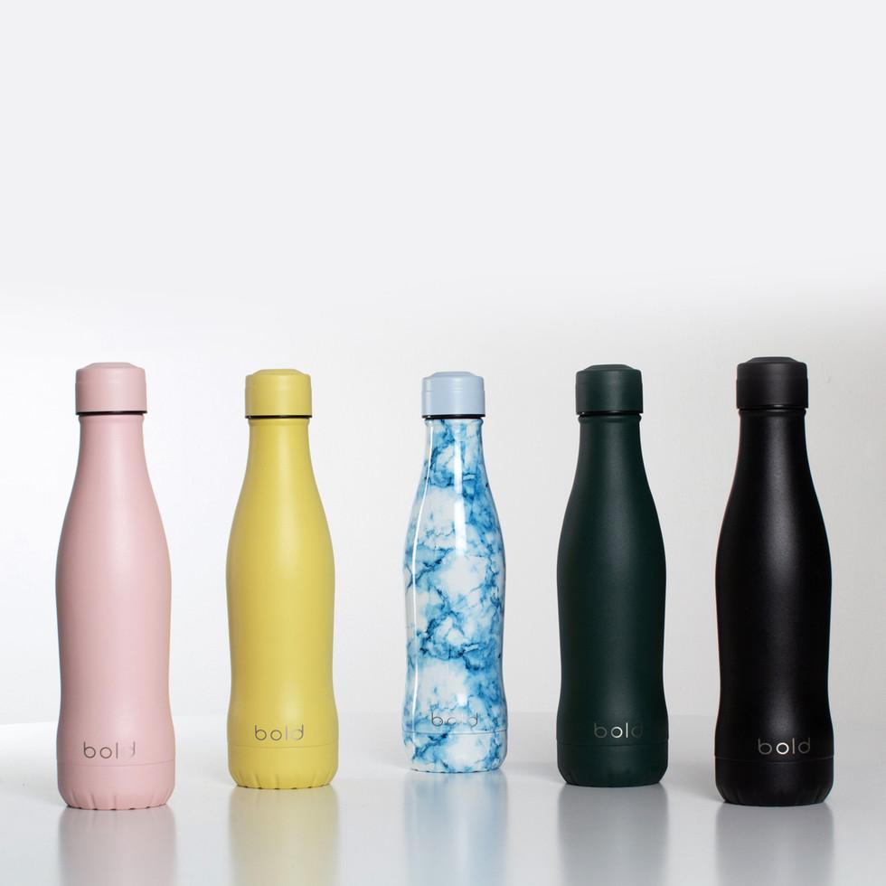 BOLD_Flaskor.jpg